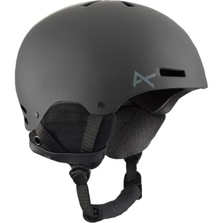 Raider Helmet /Black