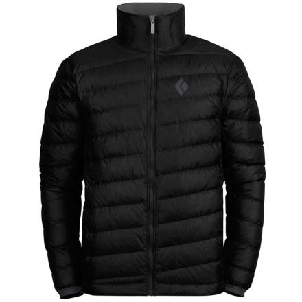 Cold Forge Jacket /Black