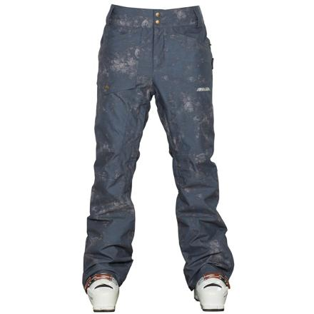 Forage Pants – Women's  /Washed Blue