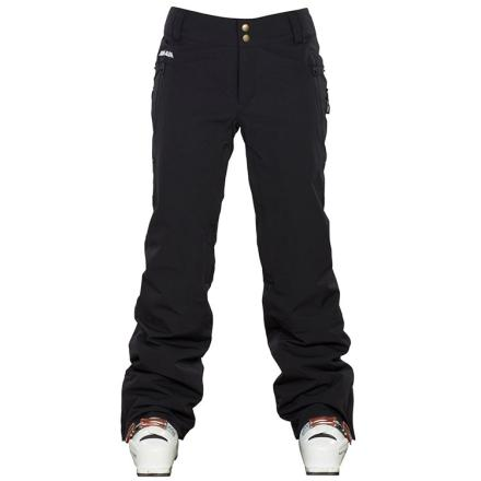 Synth Insulated Pants – Women's  /Black