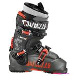 Lupo SP ID Ski Boots /