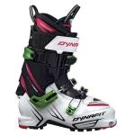 Mercury TF Alpine Touring Ski Boots /