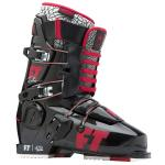 Tom Wallisch Ski Boots /