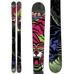 Chronic Skis /