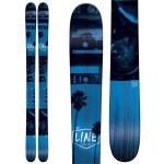Super Hero Skis - Boy's /