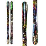 Bantam Skis - Boy's /