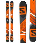 NFX Jr Skis - Boy's /