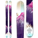 Q-103 Stella Skis - Women's /