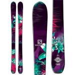 Q-88 Lux Skis - Women's /