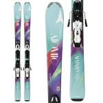 Affinity Sky Skis + XTO 10 Bindings - Women's /